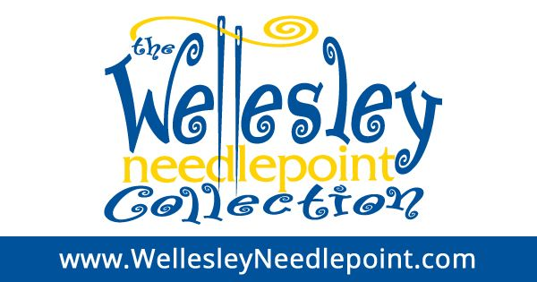 Welcome to The Wellesley Needlepoint Collection! - The Wellesley Needlepoint Collection, Inc