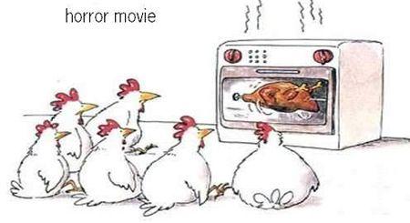 Very Funny Cartoons