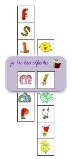 Les compteurs de syllabes
