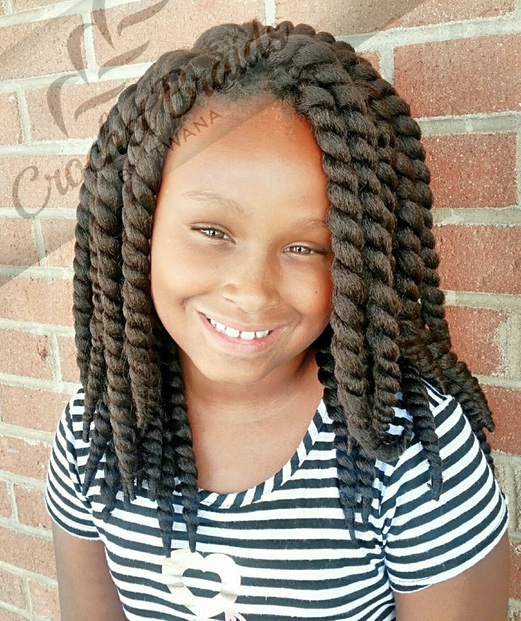 hair styles for gingers crochet braids with zury twist 10 quot in colors 4 amp 2 7867