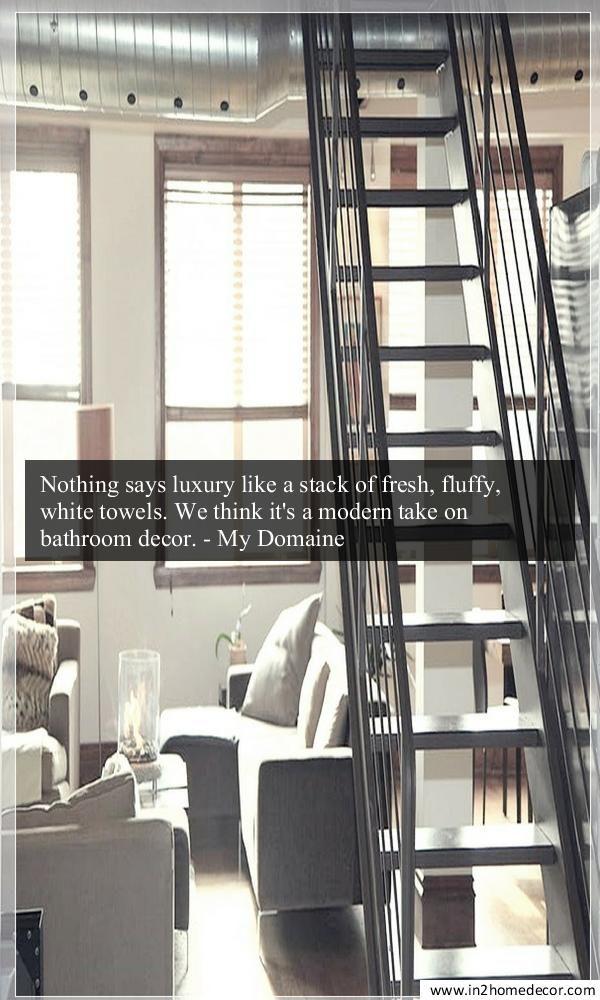 Diy Home Decor For A Fabulous Room Decor Diy Home Decor In 2018 - Pinterest-diy-home-decor-ideas