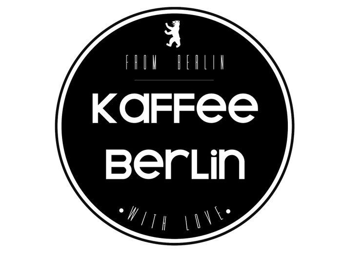 Nico @ Kaffee Berlin