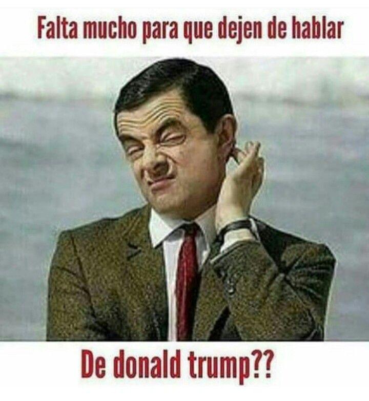 #LOL #memes #DonaldTrump