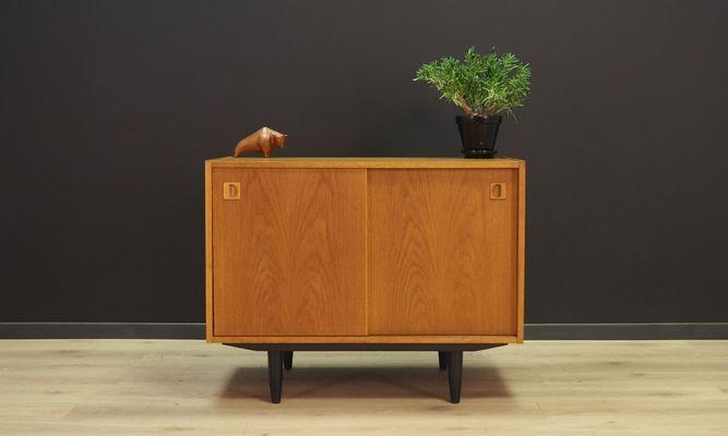Vintage Scandinavian Cabinet For Sale At Pamono Scandinavian Cabinets Cabinets For Sale Cabinet