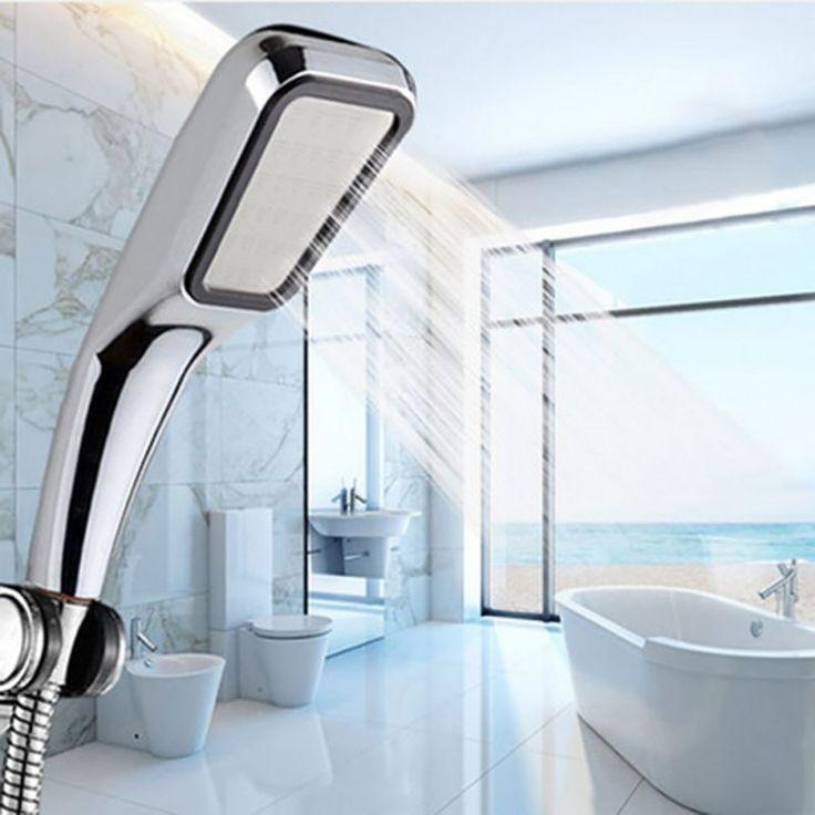 1956 best Bathroom Fixtures images on Pinterest | Bathroom ...