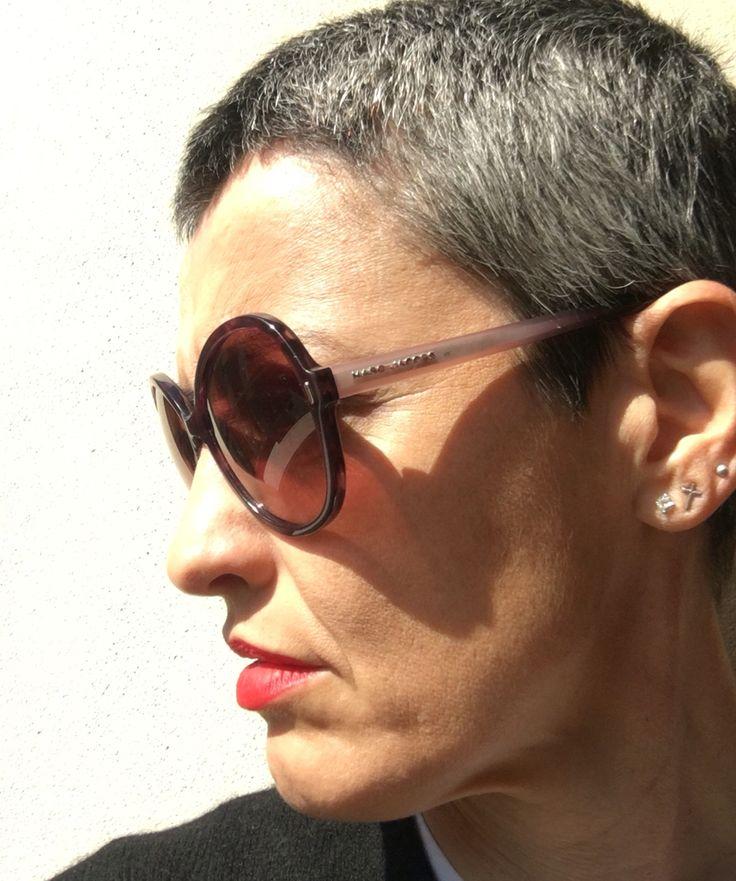 Vavvildi ❤️ #capelligrigi