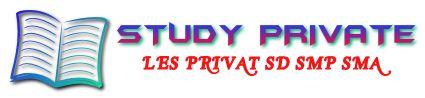 Les Privat SP menyediakan jasa guru les privat tingkat sd smp sma wilayah jakarta depok tangerang bekasi