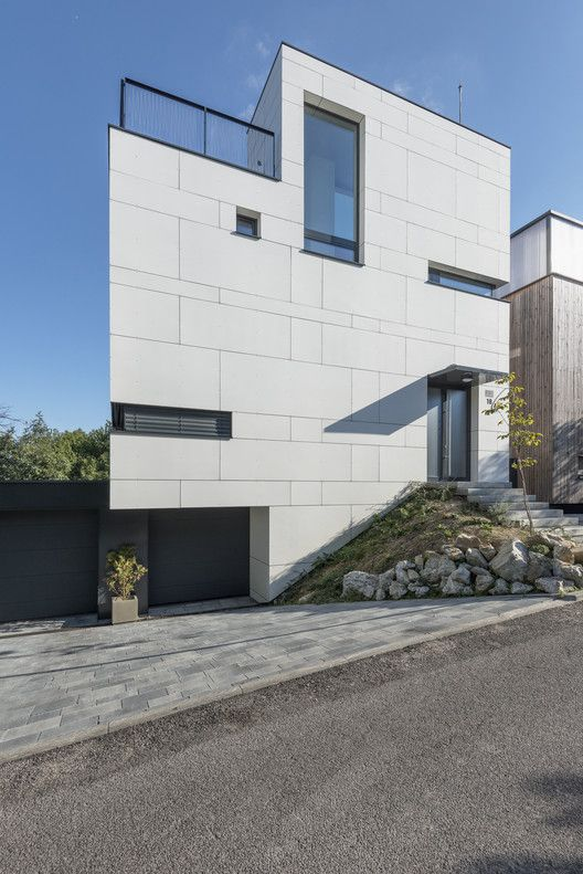 17 Best images about Modern houses on Pinterest | Villas ...