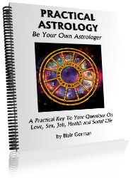 Receive a FREE Sample  Of One of the Most Strikingly Accurate  Astrology Readings You Will Ever Read