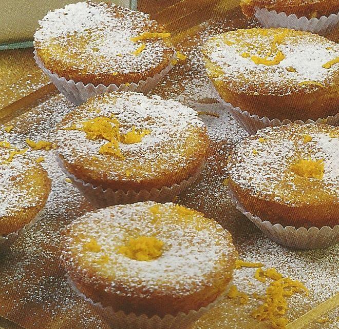 Queijadinhas de Laranja - https://www.receitassimples.pt/queijadinhas-de-laranja/