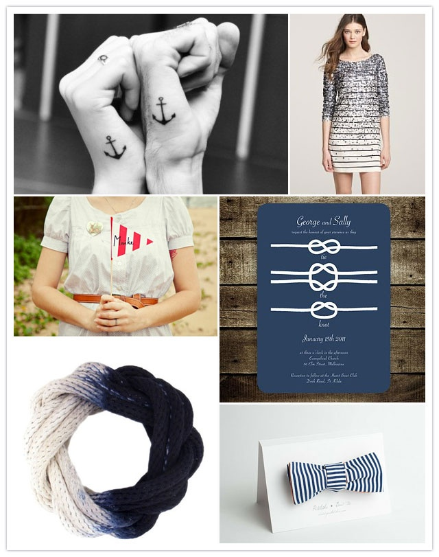 Google Image Result for http://www.uschiandkay.com/wp-content/uploads/modern-nautical-wedding.jpg