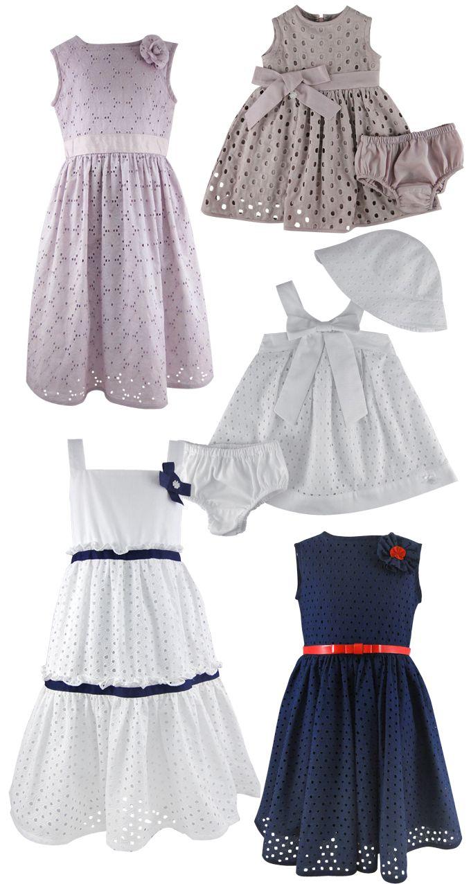 vestido infantil lese - Pesquisa Google