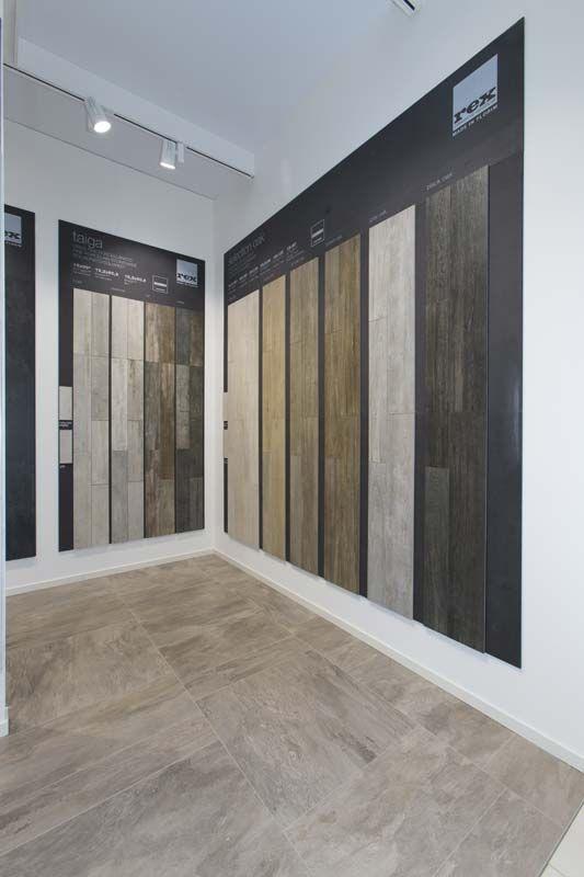 Oltre 1000 idee su piastrelle da parete su pinterest for Rivestimento parete salotto