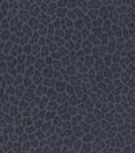 Fräck tapet med leopardmönster från kollektionen Fashion 473605. Klicka för att se fler inspirerande tapeter för ditt hem!
