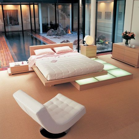 12 best roche bobois images on pinterest home decor jean paul gaultier and architecture interiors. Black Bedroom Furniture Sets. Home Design Ideas