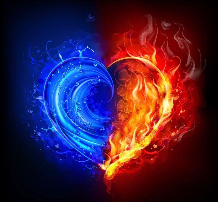 Enquanto o coração pulsar  Vibrar a cada toque  Sorrir a cada vento  A alegria de um novo sentir  Haverá magia  Haverá o encanto contínu...