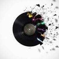 Electronic by Dan Doano - UK on SoundCloud