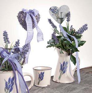 Ratanový kvetináč vankúš - FLORATEC - Veľkoobchod - aranžérske, floristické potreby, dekoračné predmety!
