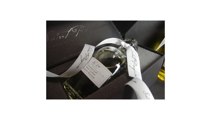 Contemporary furniture design - Designer Furniture Saint Parfum Diffuser Saint Parfum Contemporary
