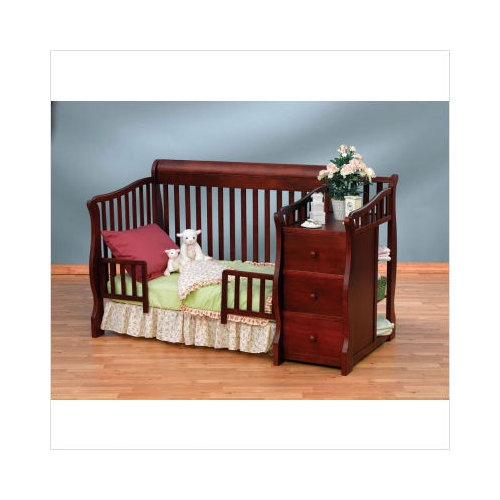 1000 Images About Lovely Toddler Beds On Pinterest Bed