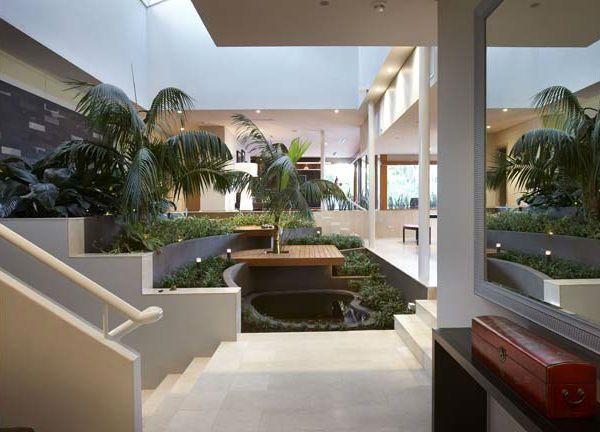 11 best Biophilic Design images on Pinterest | Gardens, House ...