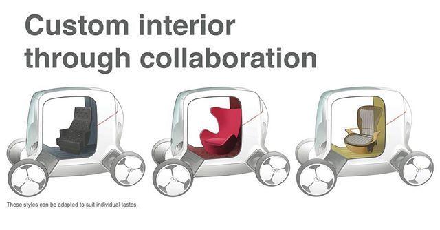 A single vehicle as a room. . #singlecar #car #lounge #conceptcar #electriccar #cardesign #photoshop #auto #interior #commuter #dreamcar #collaboration #furniture #carseat #futurecar #자동차디자인 #1인용자동차 #미래자동차 #포토샵 #전기차 #카스타그램 #차스타그램 #드림카 #1인가구