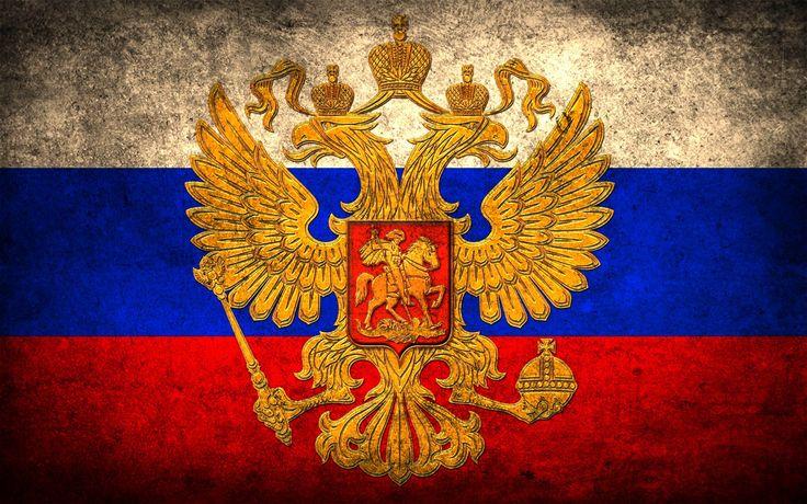 символика днр: 22 тыс изображений найдено в Яндекс.Картинках