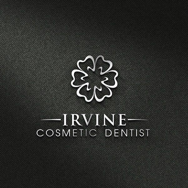 classy chair logo design. Dental logos can be more than just a clip art tooth  Here are 38 classy charming and cool dental orthodontic for your inspiration 12 best Logo Design Branding Ideas images on Pinterest