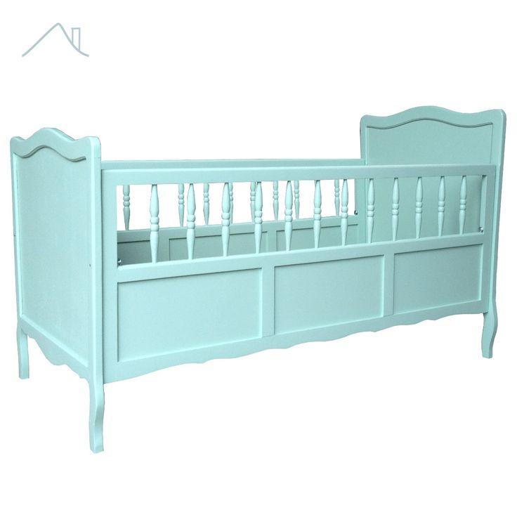 Meer dan 1000 idee n over groene babykamers op pinterest babykamers kinderdagverblijven en - Kleur babykamer meisje ...