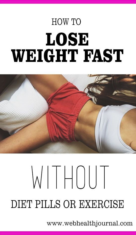 how to lose fat but not weight