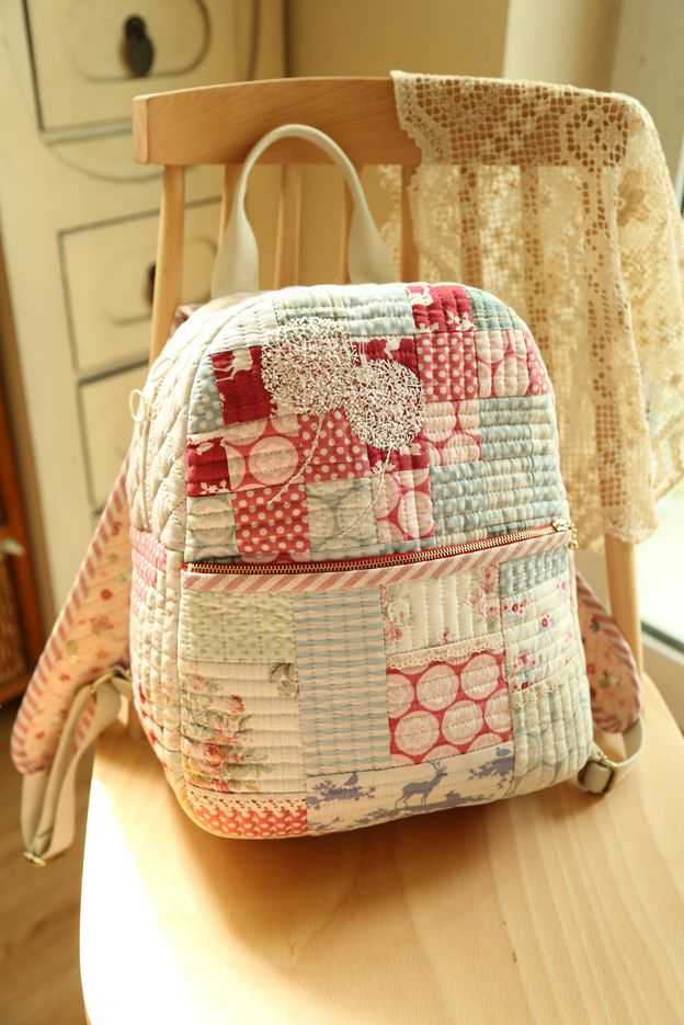 65 besten Рюкзак Bilder auf Pinterest   Schulranzen handtaschen ...