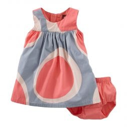 Newborn Baby Girl Clothes | Tea Collection