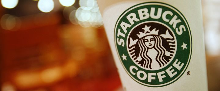 Starbucks Is Headed To Italy And Italians Are Not Happy