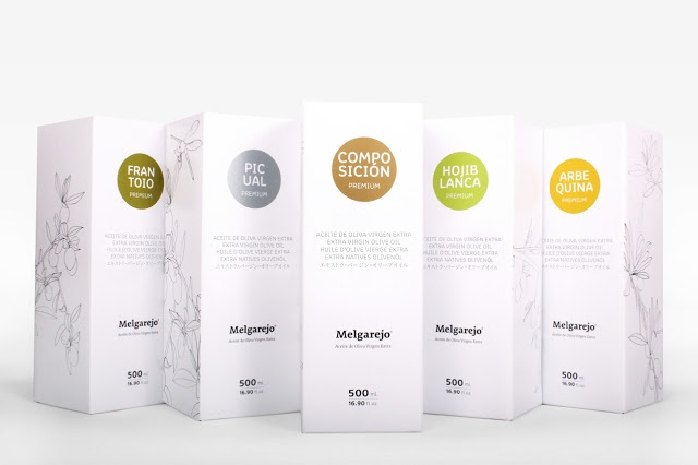 Packaging of the World: Creative Package Design Archive and Gallery