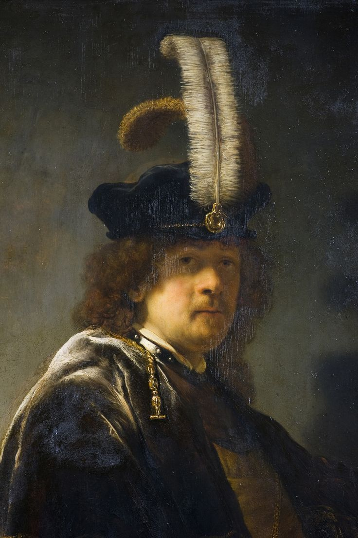 best images about rembrandt van rijn rembrandt rembrandt self portrait c 1635 after decades of debate it has finally been