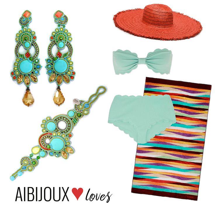 #AIBIJOUXloves #doricsengeri #outfits #fashionjewelry #ilnostrooutfit