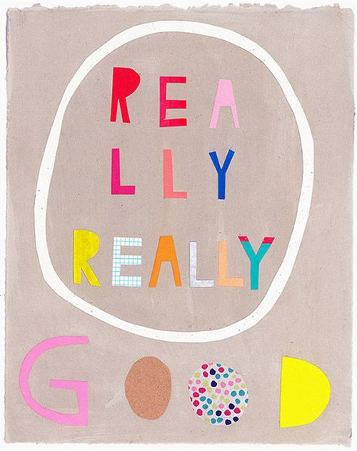 Print by Erin Guido