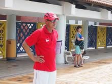 Want to learn professional swimming? We have Swimming Coach Singapore for every level we offer different coach from learn to swim.