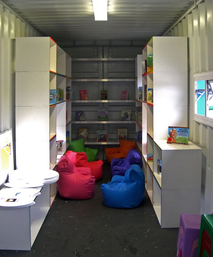 Classroom Decor South Africa ~ Best images about shipping container classrooms on