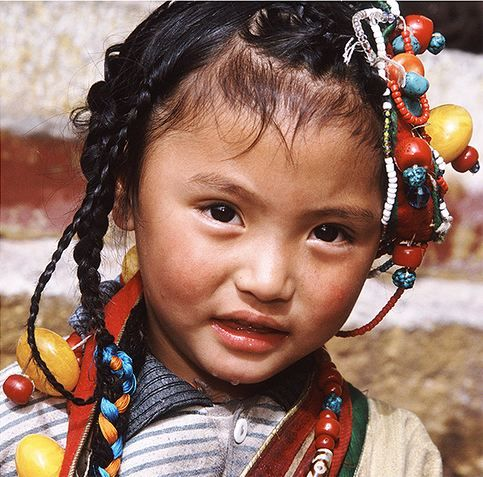 """TibetIn Tibet since 1950 human rights have become a contentious issue. According to the website of the non-governmental organization """"Save Tibet"""", the Tibetan people are denied most rights guaranteed in the Universal Declaration of Human Rights, including the rights to self-determination, freedom of speech, assembly, movement and expression. Elliot Sperling, an Associate Professor of Tibetan Studies at Indiana University, has said that human rights violations contributed to the migrations of…"""
