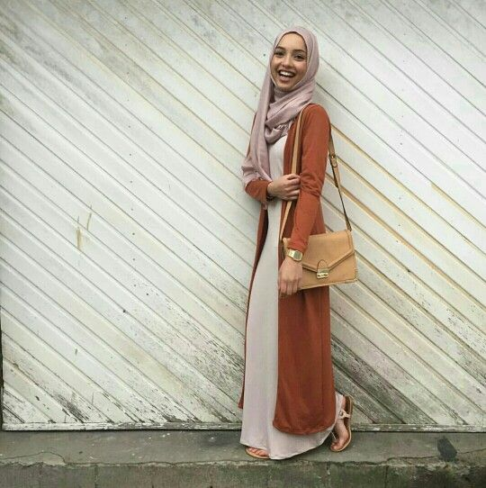 Astuce Hijab beautiful fashion