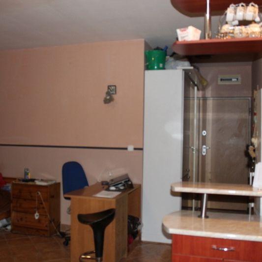 Eladó társasházi lakás (nem panel) (Budapest, XXI. kerület, II. Rákóczi Ferenc út) 11,5 M  Ft