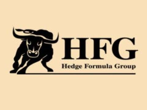 Hedge Formula Launch REVIEW - Scam or Scalable Profits? Related websites: http://binaryoptions360review.com/ http://fastfactsreview.com/ http://binaryoptionssignalwatch.com/
