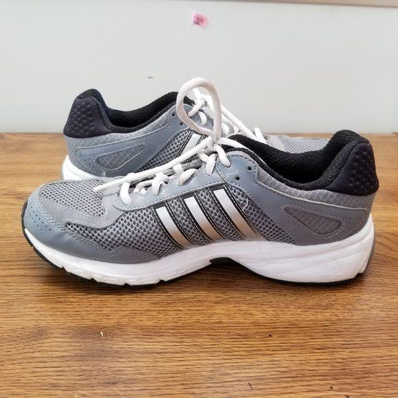 امبير الحكم نباتي adidas smart shoes