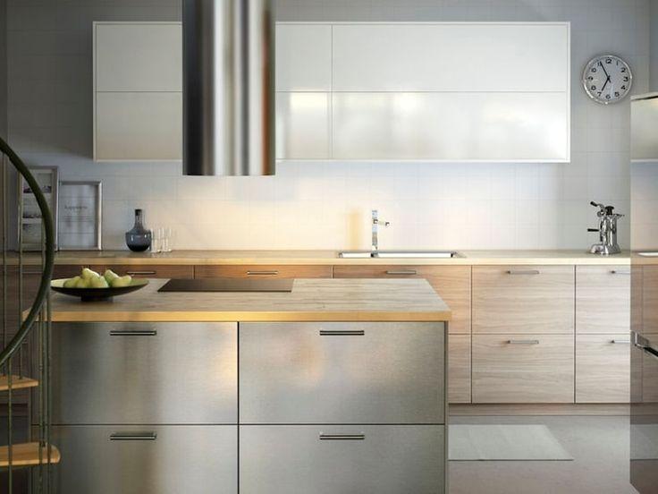 ikea meuble cuisine independant top element bas de cuisine independant sol incroyable meuble. Black Bedroom Furniture Sets. Home Design Ideas