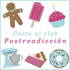 Postreadicción galletas decoradas, cupcakes y pops: Club Postreadicción