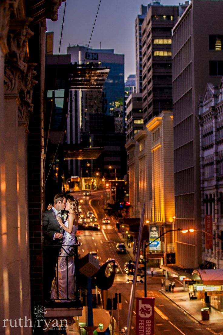 Tattersalls Club Brisbane » Ruth Ryan Photography