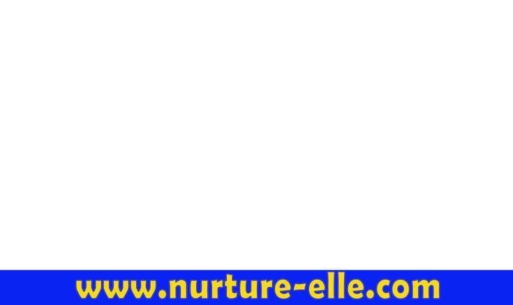 Pop over to this web-site https://nurture-elle.com/ for more information on Clothes For Breastfeeding Moms. follow us : https://www.smore.com/u/clothesforbreastfeedingmoms  http://list.ly/nursingapparelx/lists