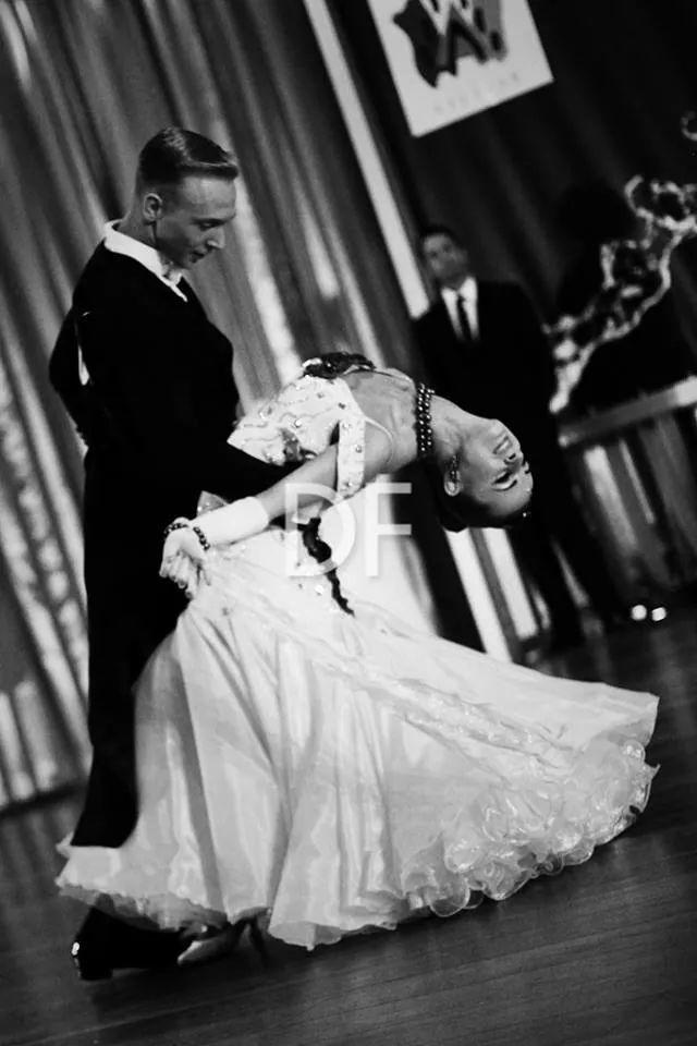 #catch #the #moments #dance #ballroomdance
