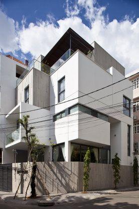 Residental-Villa Le Van Si - Q Tan Binh (1).jpg (277×415)